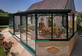 reparation-veranda-Raynaers.jpg