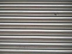 reparation-persienne-metallique-paris(1)
