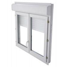 Réparation-fenêtre -menuiserie-Castorama
