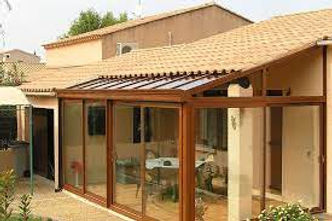 reparation-veranda-Installux.jpg