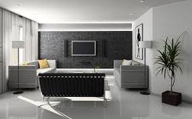 renovation-appartement-paris4.jpg