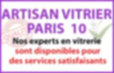 vitrier-paris10.jpg