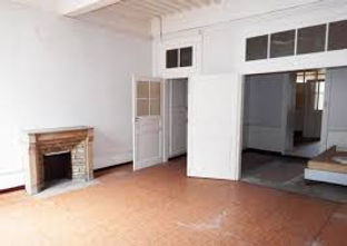 renovation-appartement-paris3..jpg