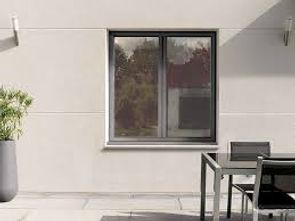 réparation-fenêtre-et-menuiserie-FP-Fenê