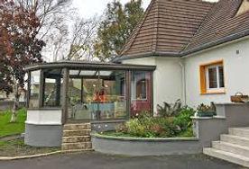 reparation-veranda-renoval.jpg
