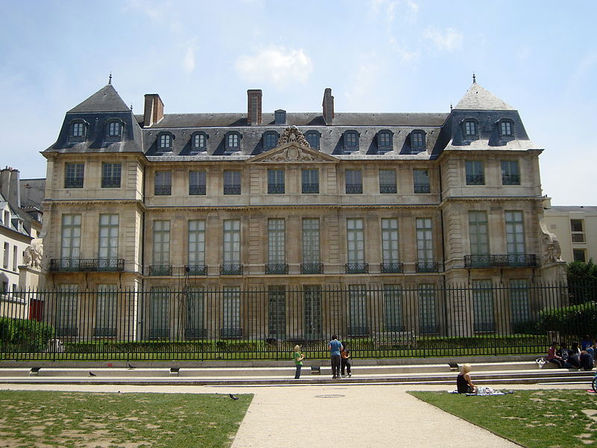 Miroiterie-Paris3 (1).jpg