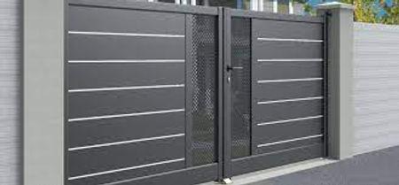 Reparation-d-un-portail-en-aluminium.jpg