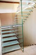 escalier-surmesure-verre..jpg