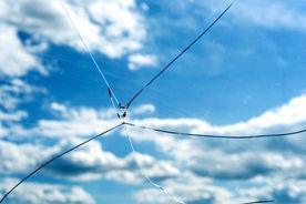 comment-réparer-une-vitre-fissurée.jpg