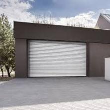 depannage-urgence-porte-garage(2).jpg