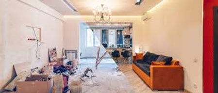 renovation-appartement-paris10.jpg