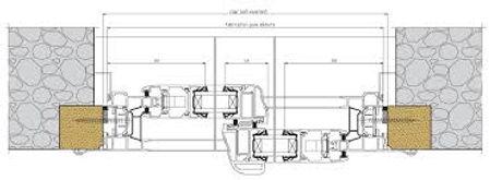 plan-menuiserie-interieure-sur-mesure(1)