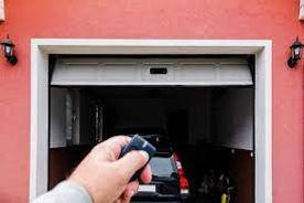 reparation-porte-garage-motorisée(1).jpg