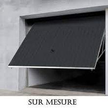 reparation-porte-garage-basculante-paris.jpg
