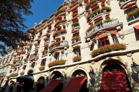 façade-hotel-paris.jpg