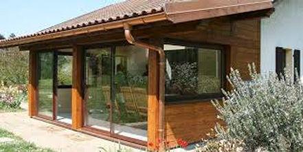 reparation-veranda-Schüco..jpg
