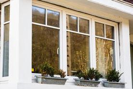 croisillons-fenêtre (1).jpg