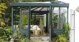 reparation-de-veranda-Aluglass.jpg