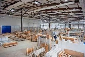 menuiserie-industrielle-bois..jpg