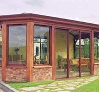 reparation-de-veranda-Aluglass(1).jpg