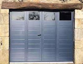 reparation-d-une-porte-de-garage-pliante(1).jpg
