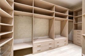 armoire-bois-surmesure..jpg