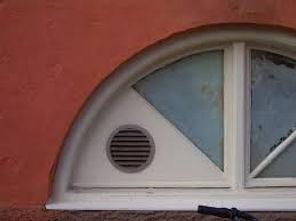 installation-aeration-fenetre-paris(1).j