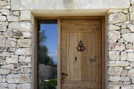 installation-porte-entree-exterieure-77(2).jpg