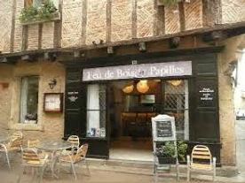 façade-restaurant-paris.jpg