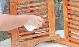 reparation-meuble-en-bois-paris.jpg