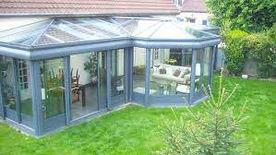 reparation-veranda-scintelle.jpg