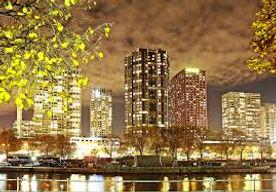 Miroiterie-Paris15.jpg