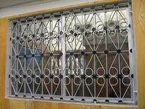 grille-securite-fenetre.jpg