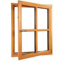 réparation-fenêtre-menuiserie-Sibois.jpg