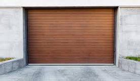 porte-garage-enroulablejpg.jpg