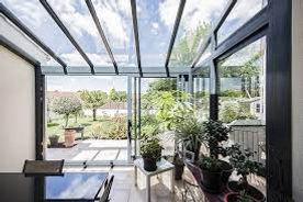 reparation-de-veranda-Technal.jpg