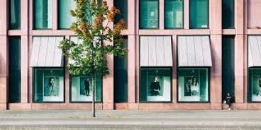 façade-magasin-95.jpeg