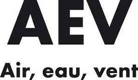classement AEV.jpg