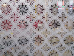 vitre-decoration (1).jpg