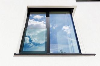 reparation-fenêtre- menuiserie-Reynaers.