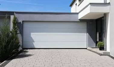 reparation-porte-garage-sectionnelle(2).jpg