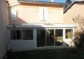 reparation-veranda-menuiserie-AEV.jpg
