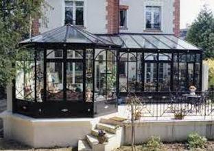 reparation-veranda-lucien-longueville.jpg