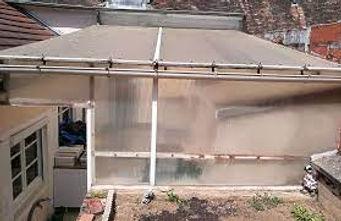 reparation-veranda-menuiserie-confort..j