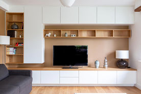 meuble-tv-sur-mesure-paris.jpg
