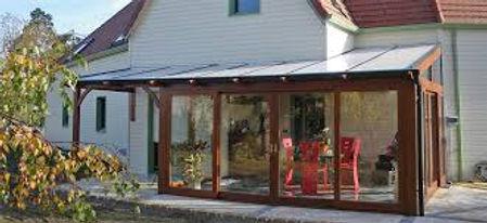 veranda-paris.jpg