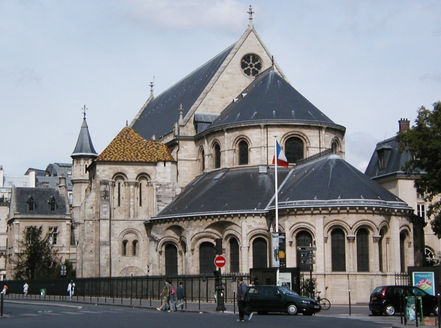 Miroiterie-Paris-3 (1).jpg