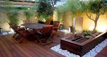 amenagement-terrasse-paris.jpg