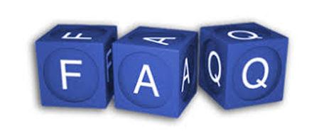 FAQ Menuiserie Shop.jpg