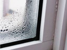 reparateur-de-fenêtre.jpg